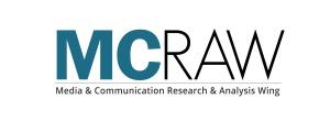 McRAW Logo