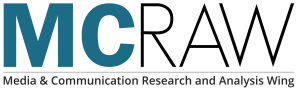 MCRAW2015 MCRAW Logo-01