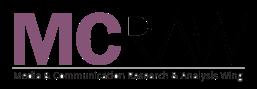 mcraw-logo - transparent