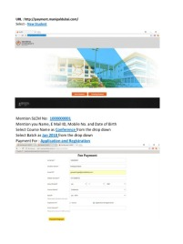 payment-gateway-process_page_1
